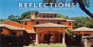 ReflectionsLogo_OtherBar-3