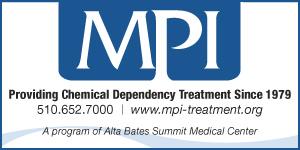 MPI Web Ad 2624